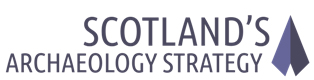 Scotland's Archaeology Strategy